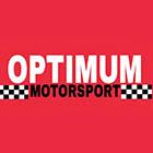 Optimum Motor Sport