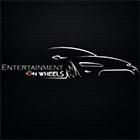 Entertainment On Wheels