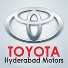 Toyota Hyderabad Motors