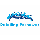 Detailing Peshawar