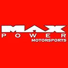 Maxpower Motor Sports