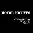 Motor Motives
