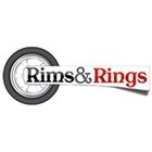Rims and Rings