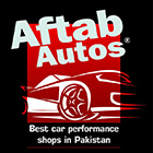 Aftab Autos Peshawar
