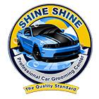 Shine Shine Auto Detailing