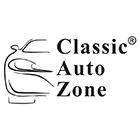 Classic Auto Zone