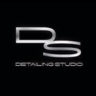 Detailing Studio