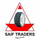 SAIF TRADERS