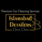 Islamabad Detailers