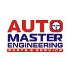 Auto Master Engineering