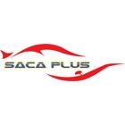 SACA Plus