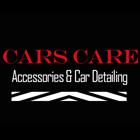 Cars Care