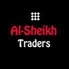 Al- Sheikh Traders