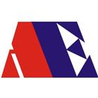 Amin Enterprises Lahore