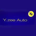 YZEE Autos