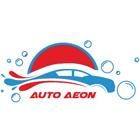 Auto Aeon Car Wash