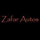Zafar Autos