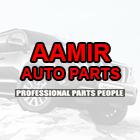 Aamir Auto Parts